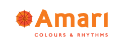 Amari voucher codes