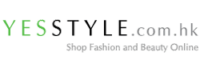 YesStyle promo code HK