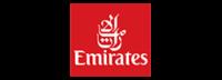 Emirates Airlines Voucher Codes