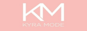 Kyra Mode Voucher Codes