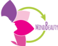 Mindbeauty HK Coupon Codes