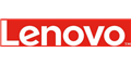 Lenovo HK coupon codes