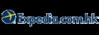 Expedia HK voucher codes