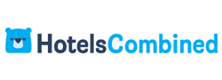 Hotelscombined voucher codes
