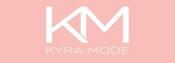 Kyra Mode Voucher Codes